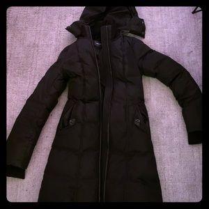 Mackage xs down jacket